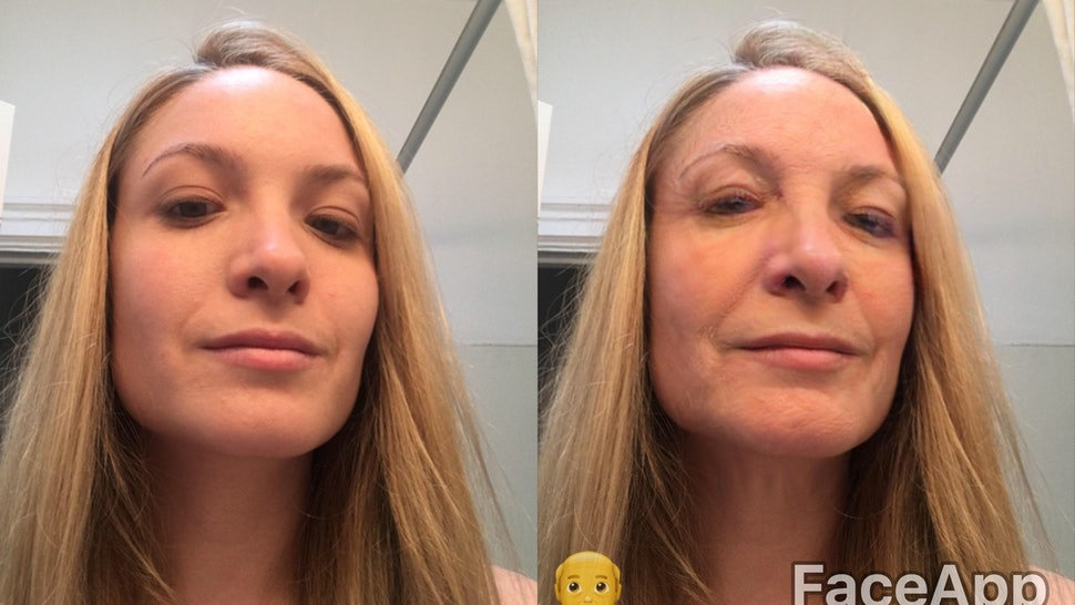 Faceapp pro apk latest | FaceApp Mod apk download  2019-05-21