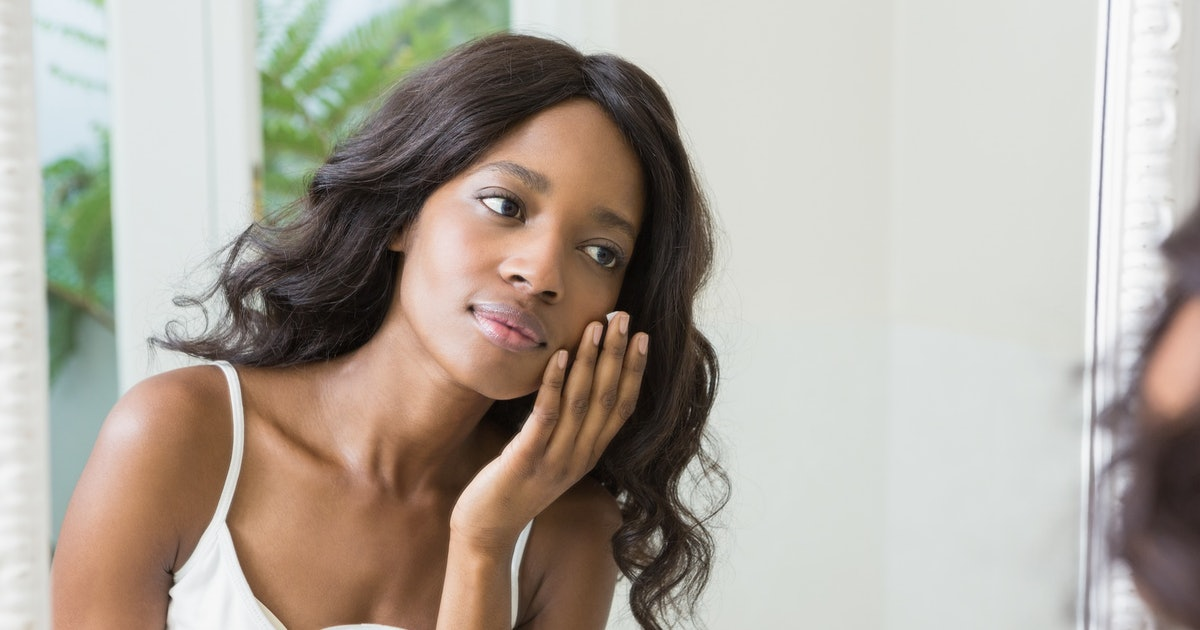 The 11 Best Moisturizers For Oily Skin