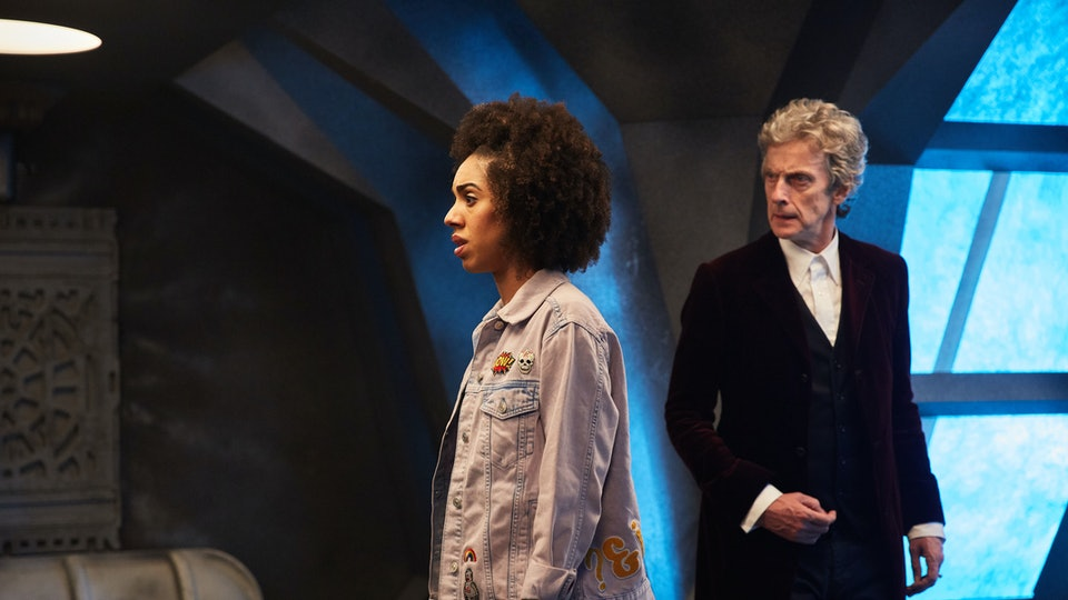 Doctor Who Season 10 Christmas Special.How Many Episodes Is Doctor Who Season 10 Viewers Can T