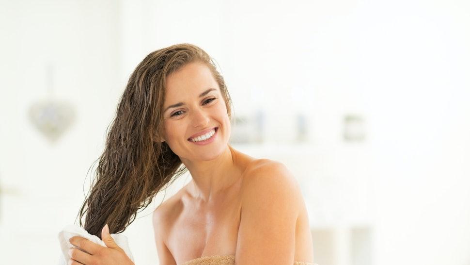 arab bikini pornsex photo