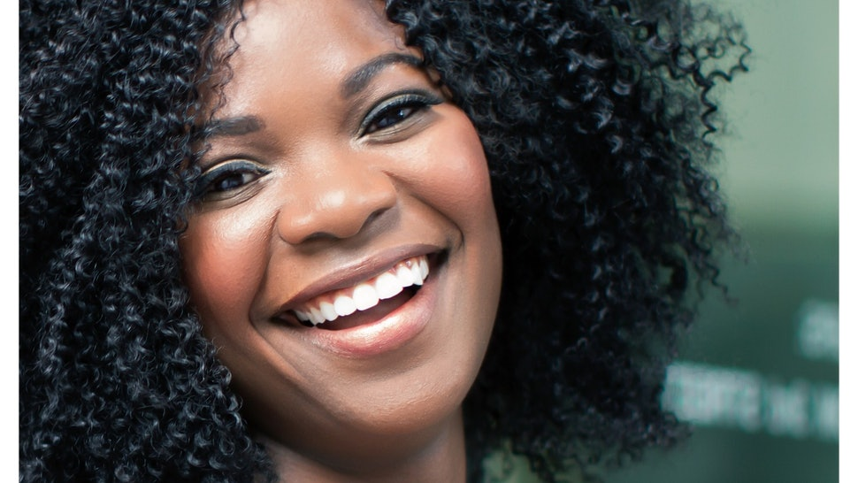 17 Curl Enhancers For Natural Hair To Define Each Every Coil