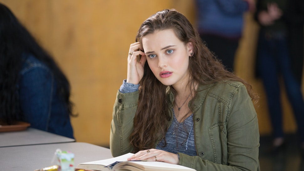 Hannah Baker Would Return For 13 Reasons Why Season 2 But How