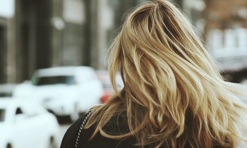 The 8 Best Hair Masks For Damaged Hair