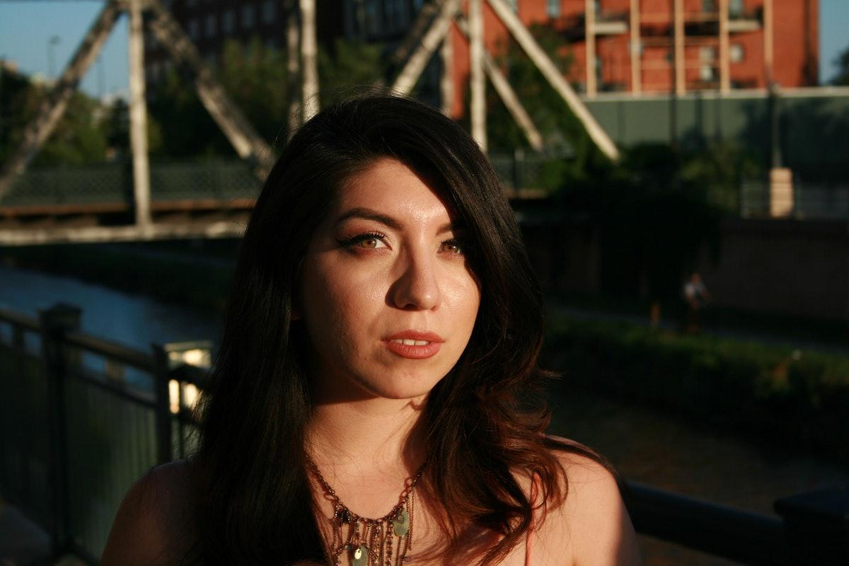 19 Millennial Women On Becoming Entrepreneurs
