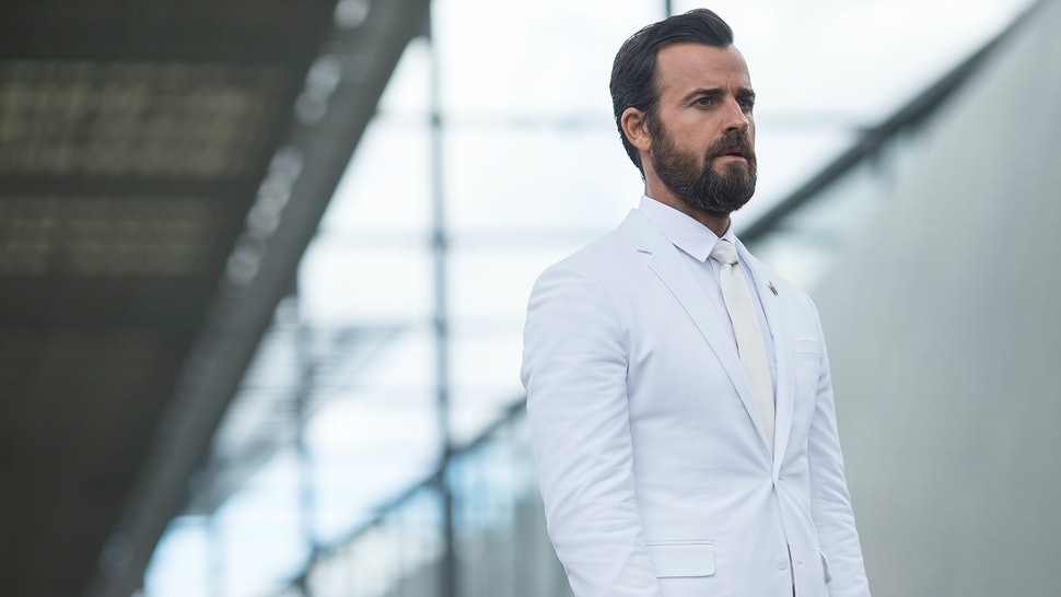 the leftovers saison 1 episode 5