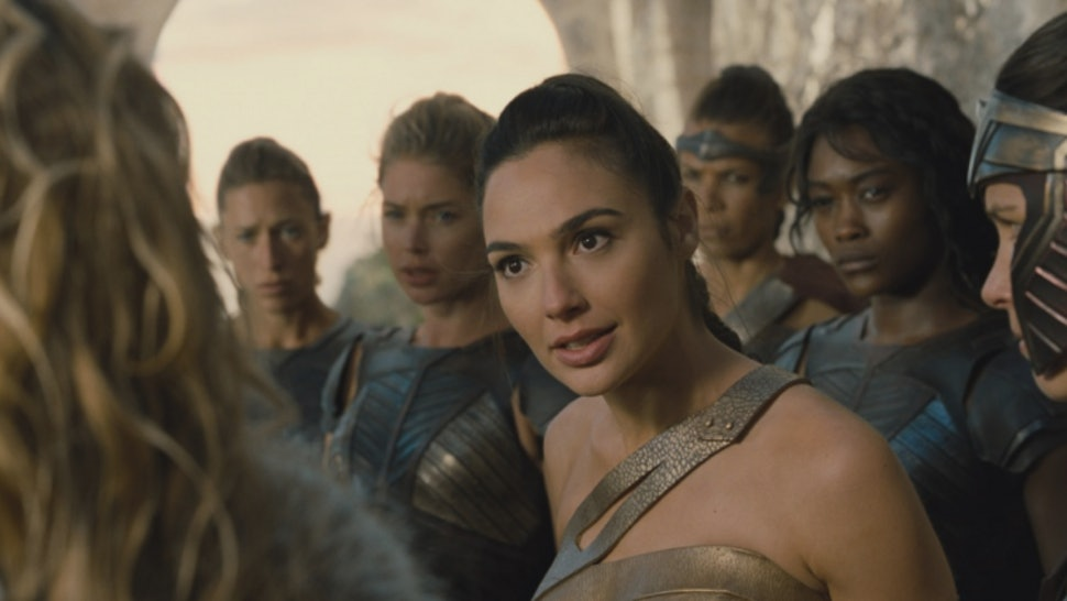 the latest b17c6 b0ed9  Wonder Woman s Feminism Is Strong As Hell, But It s Not Intersectional