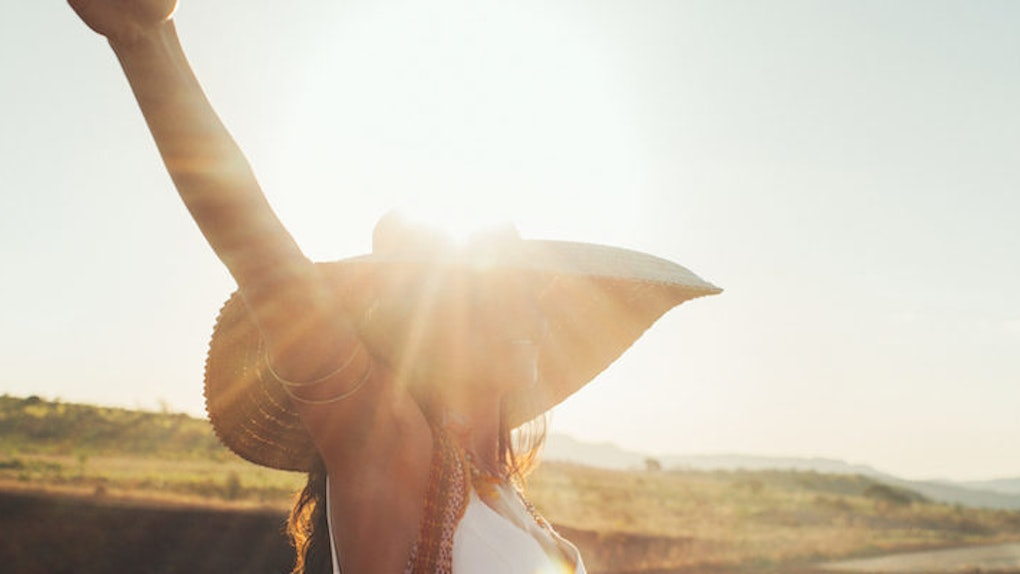 8 Important Reasons To Let Go Of People Who No Longer Play