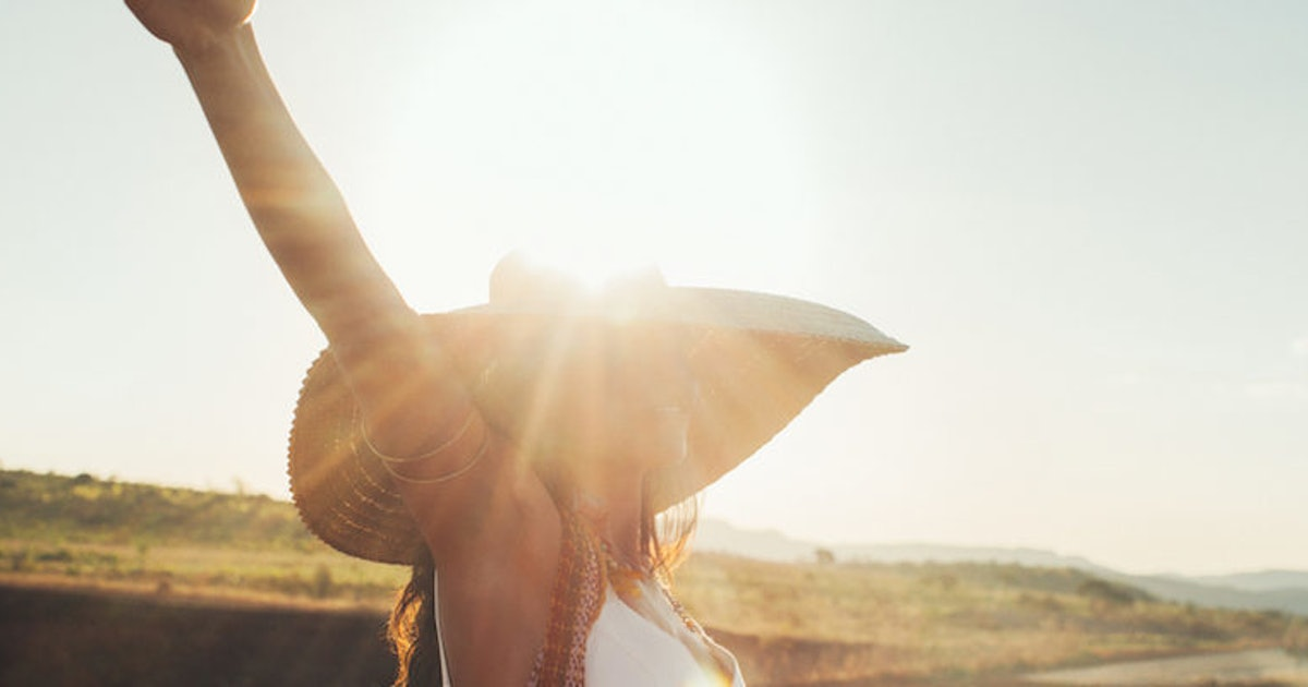 8 Important Reasons To Let Go Of People Who No Longer Play An Important Part In Your Life