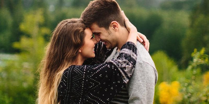 Dating partner elite daily
