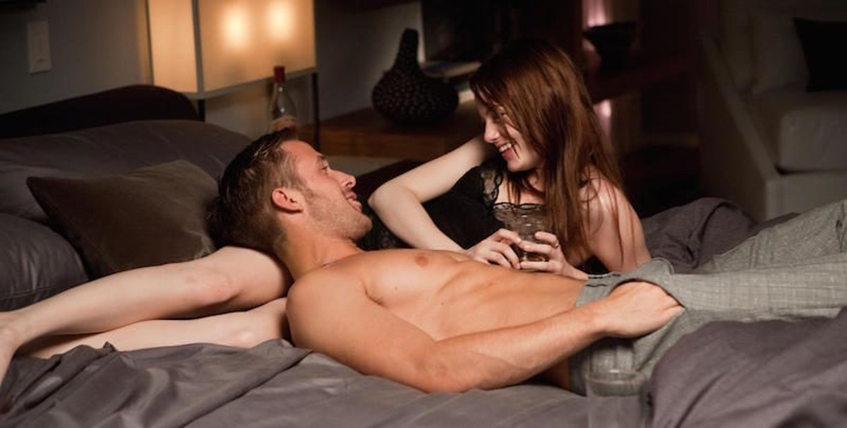 12 Special Qualities A Man Has That Mean You Should Never Let Him Go