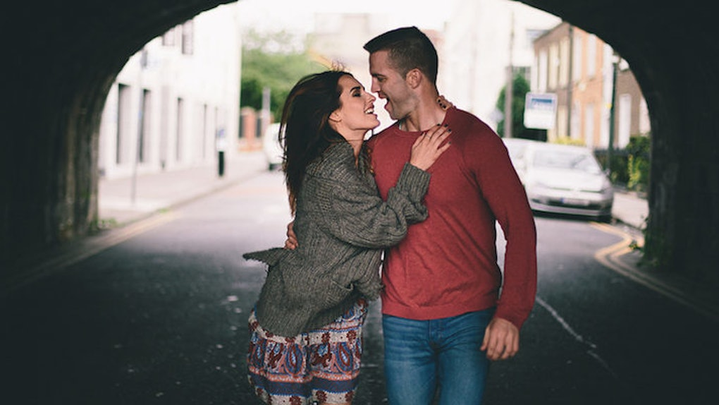 10 essential qualities of a real man worth dating