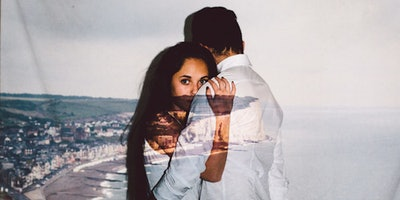 9 Basic Acts Of Chivalry You Should Expect Even In Hook-Up Culture