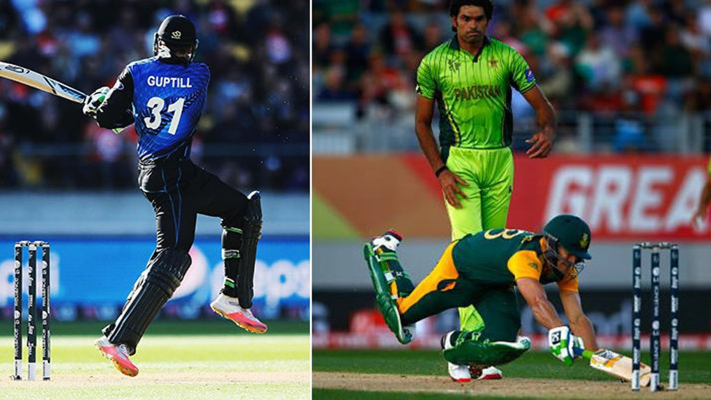 Cricket World Cup For Dummies What Exactly Is This Tournament