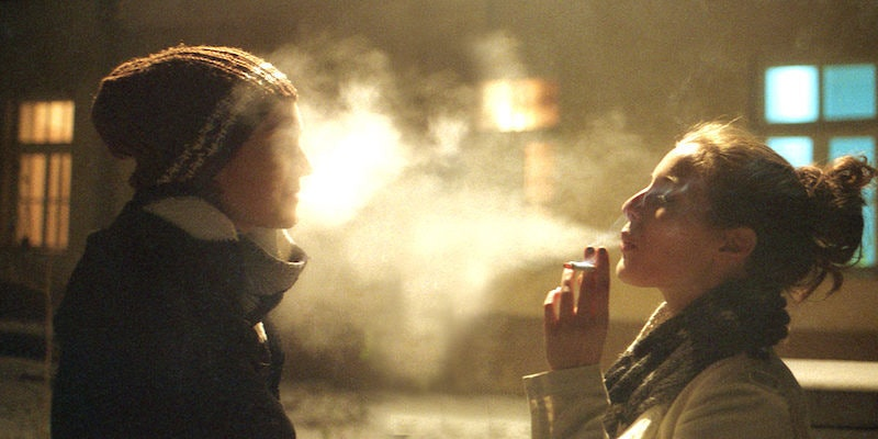 What to expect when dating a pot smoker