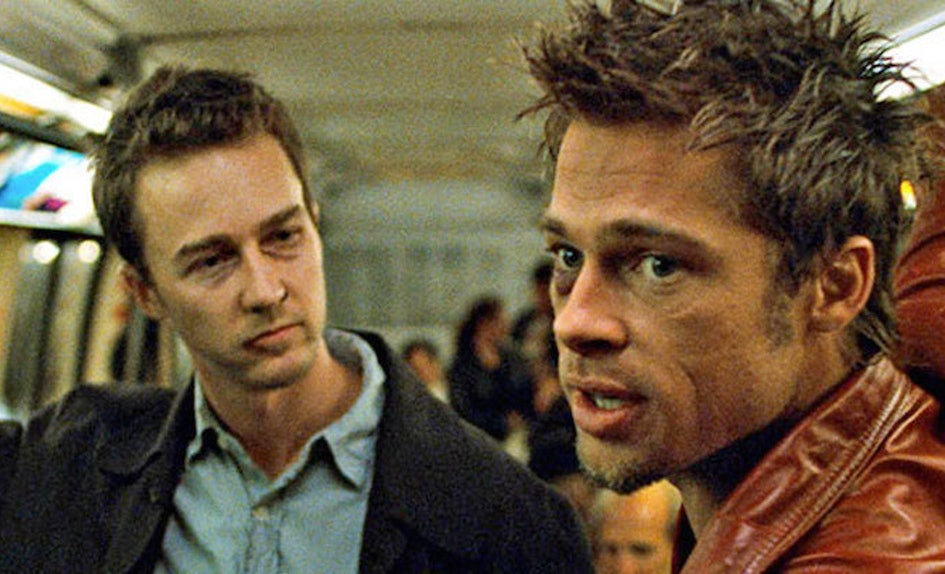 Fight Club Quotes Interesting 48 Quotes From 'Fight Club' That Will Redefine Your Life