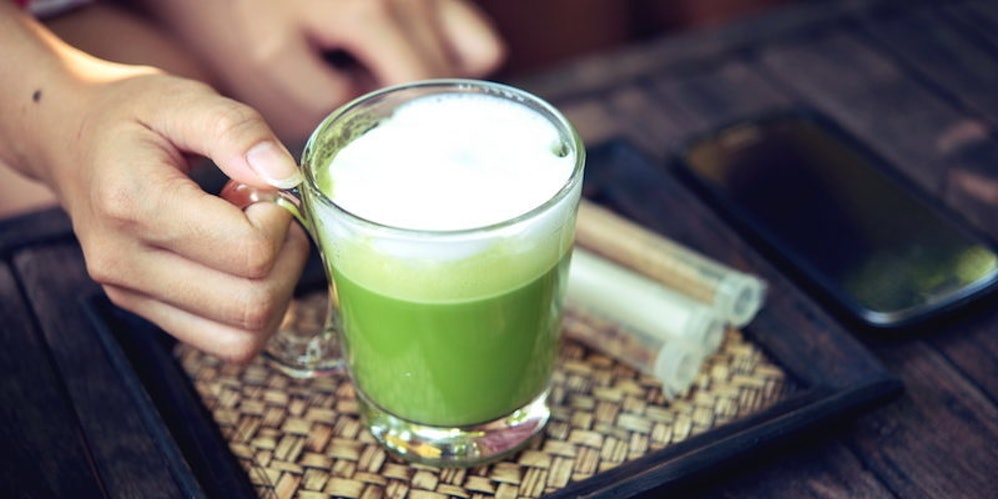 Image result for drink this matcha