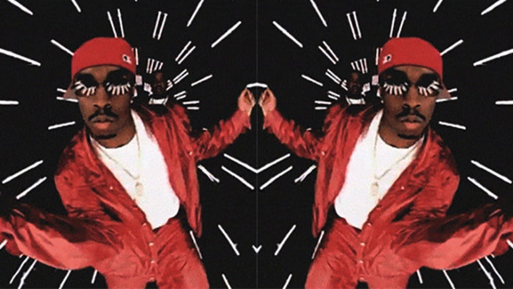How Puff Daddy's 'Diddy Bop' Inspired All Other Dances Of Our Time