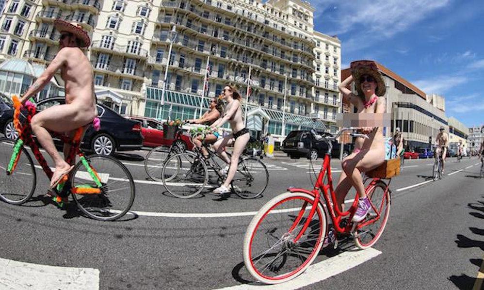 boner-on-naked-bike-ride-movie-brave-porn