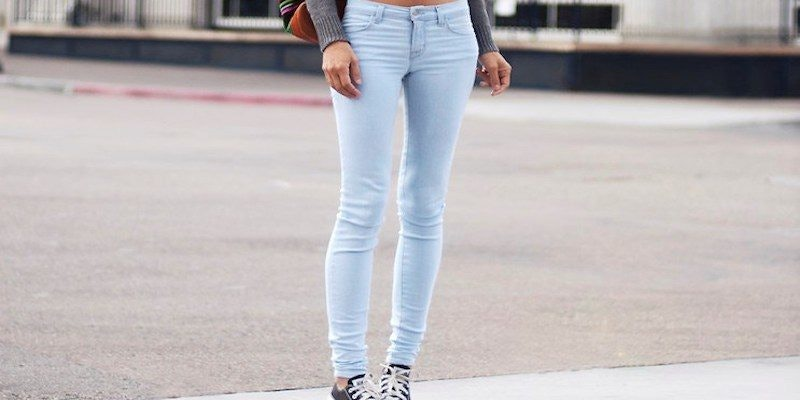 Tight denim tumblr