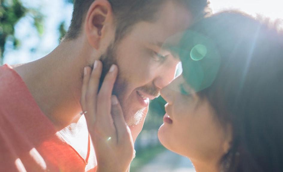 charlotte crosby bear celebs go dating