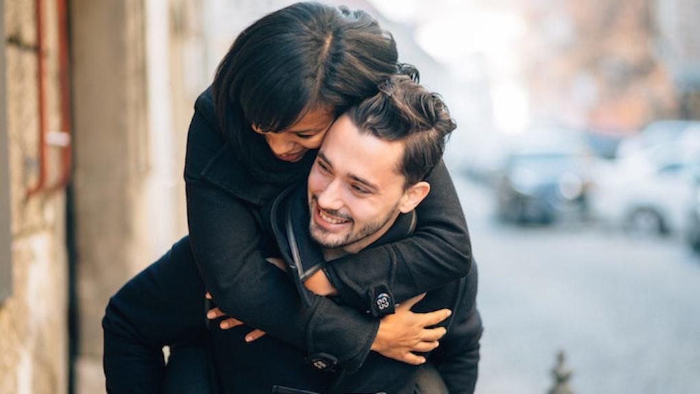 Date Mixed Women In Castlebar, Mayo - Interracial Dating