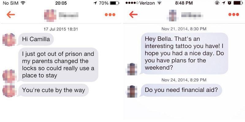 Beter dan tinder dating