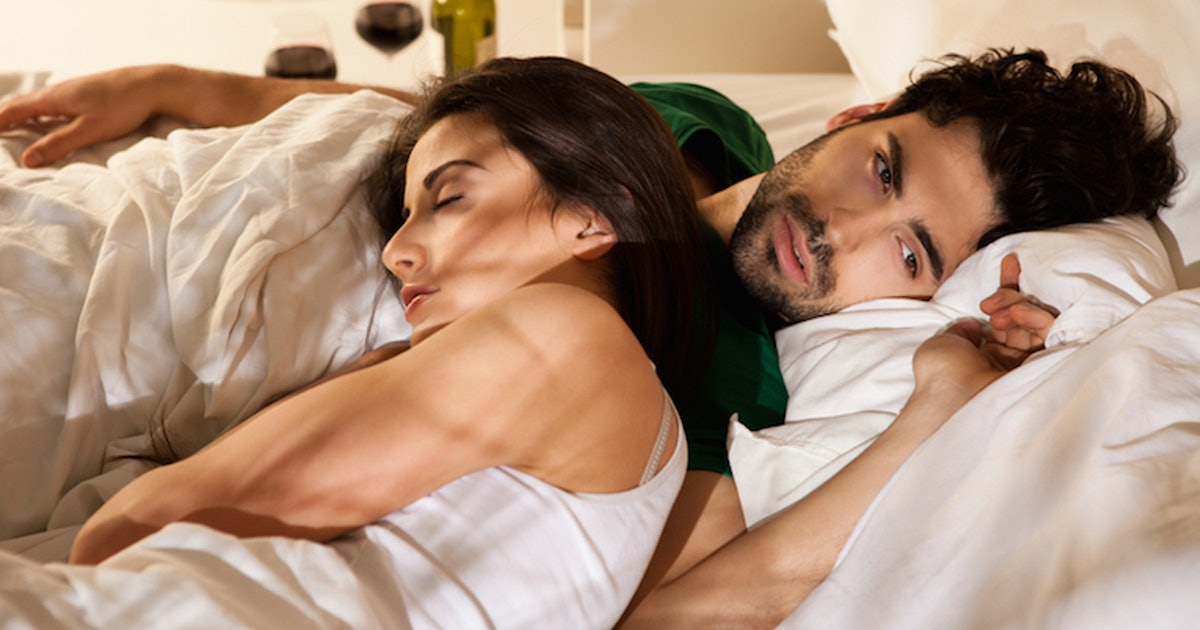 Let's Cut To The Chase: Is Cuddling Cheating Or Is It Harmless?