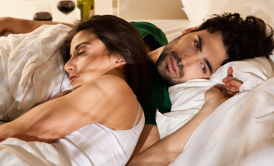 cuddling dating service