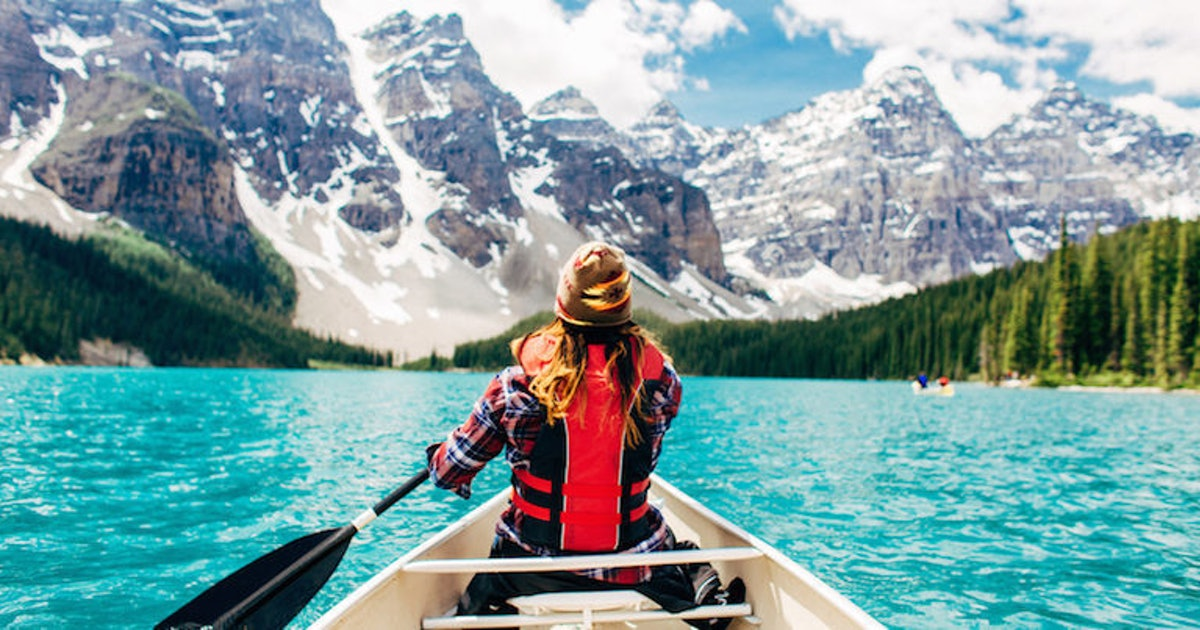 Beautiful Travel Photography Inspiration - The WoW Style