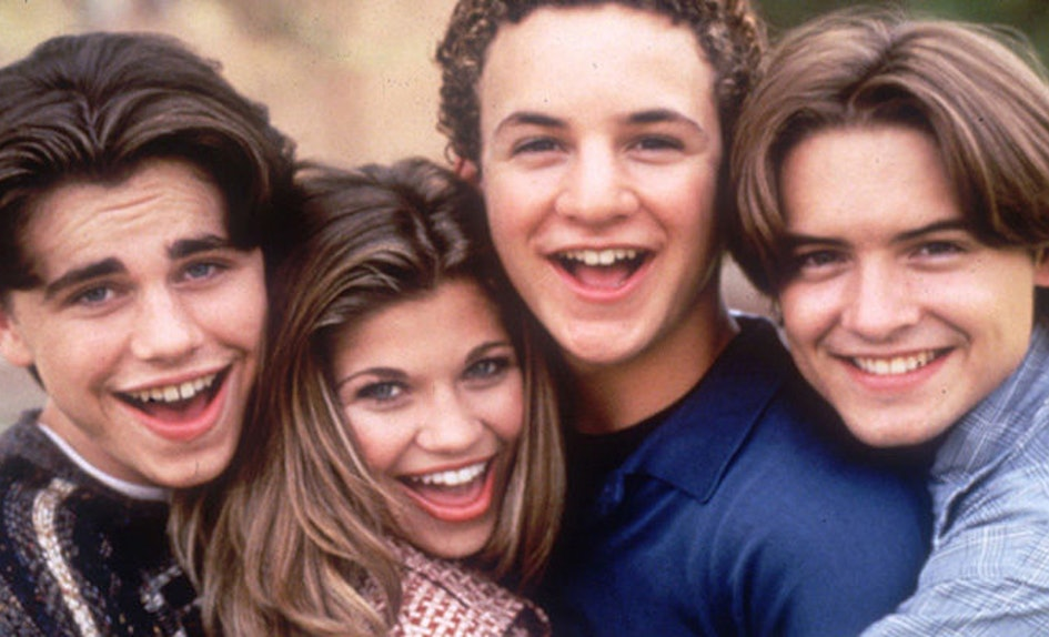 the age of the millennial 6 reasons why the 90s really were all that