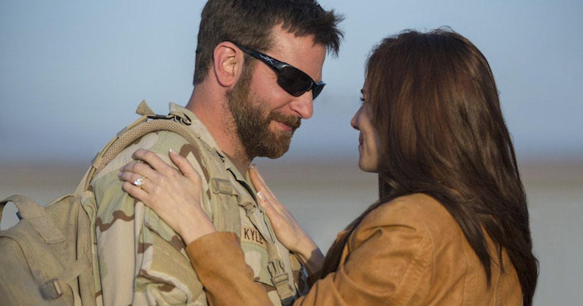 beneficii dating military man