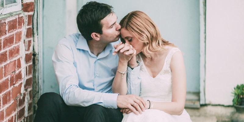 Creazione biglietti di natale online dating