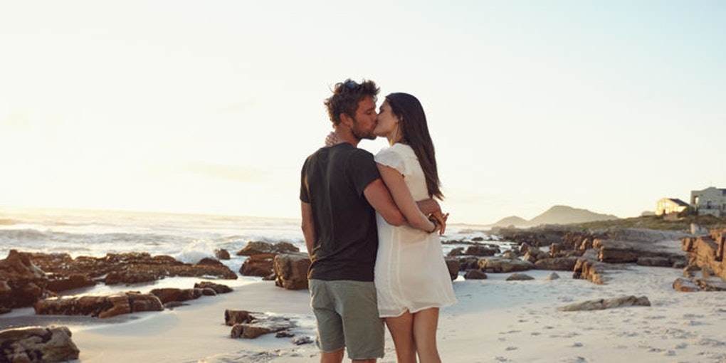 9 Signs You Know You Can Trust Someone With Your Heart