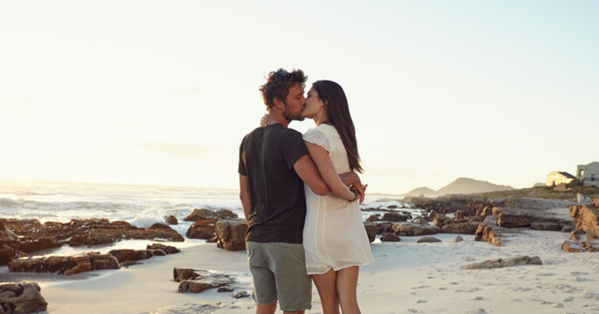 8 Qualities That Make Her Gorgeous That Have Nothing To Do With Looks