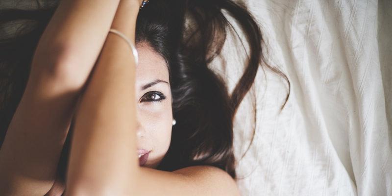Sensual erotic massage arizona