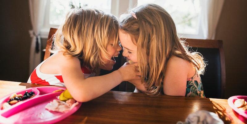 Benefits of hookup a big girl