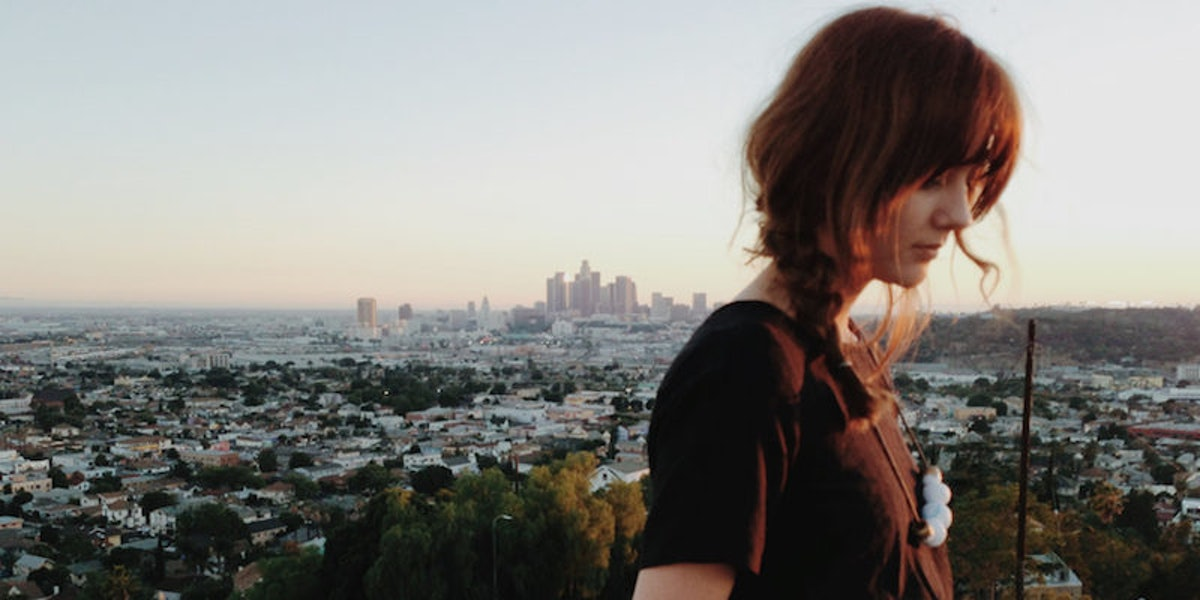 Why A Trip To LA Is Basically 6 Vacations In One