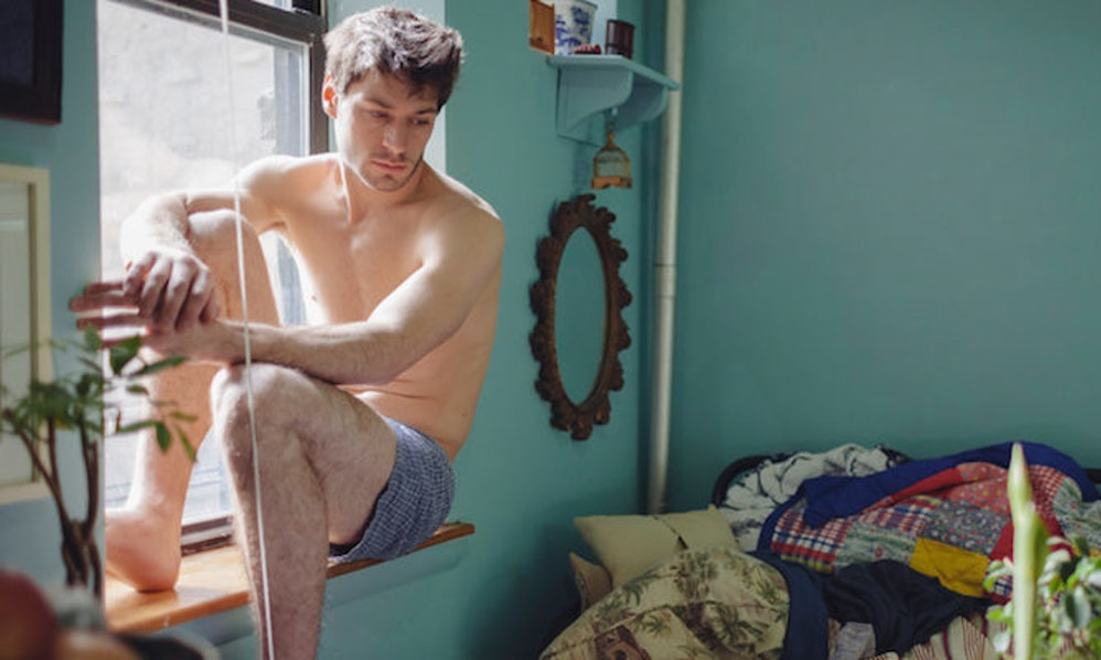 topless-ladies-small-slender-gay-boys