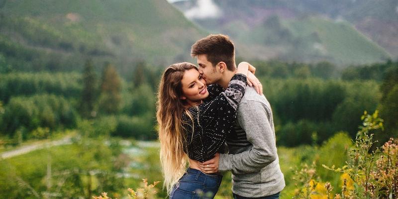 Topp gratis UK Dating Sites