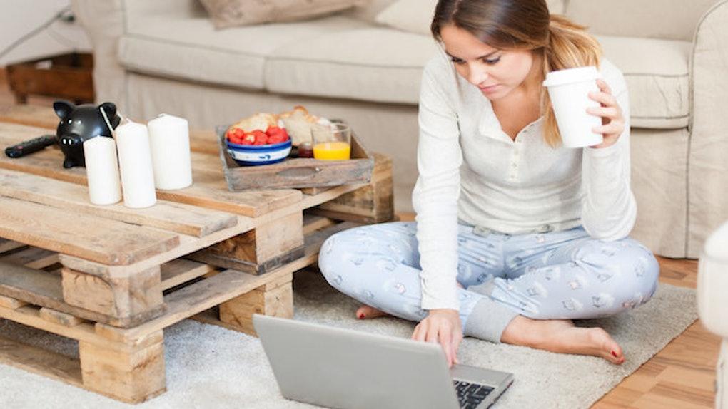 Elite Online-Dating Dating essex uk