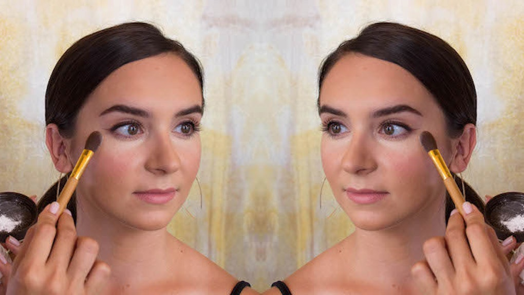 4ff0f30e8f99  Baking  Is The New Way To Brighten Your Face And Here s How To Do It