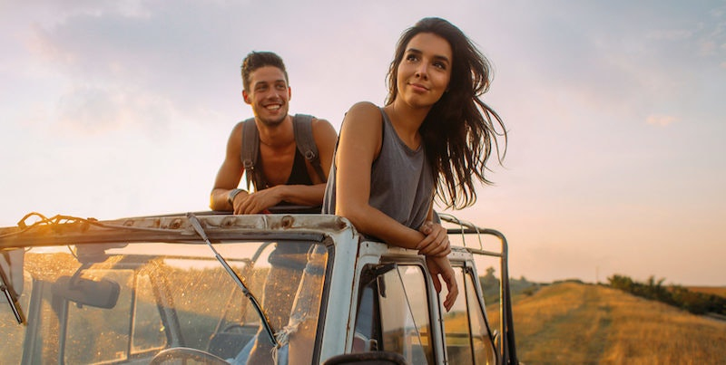 Things to know about hookup a virgo