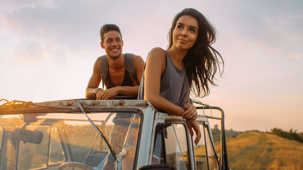 Buckle Up: 4 Reasons Why Dating A Virgo Is Not For The Faint