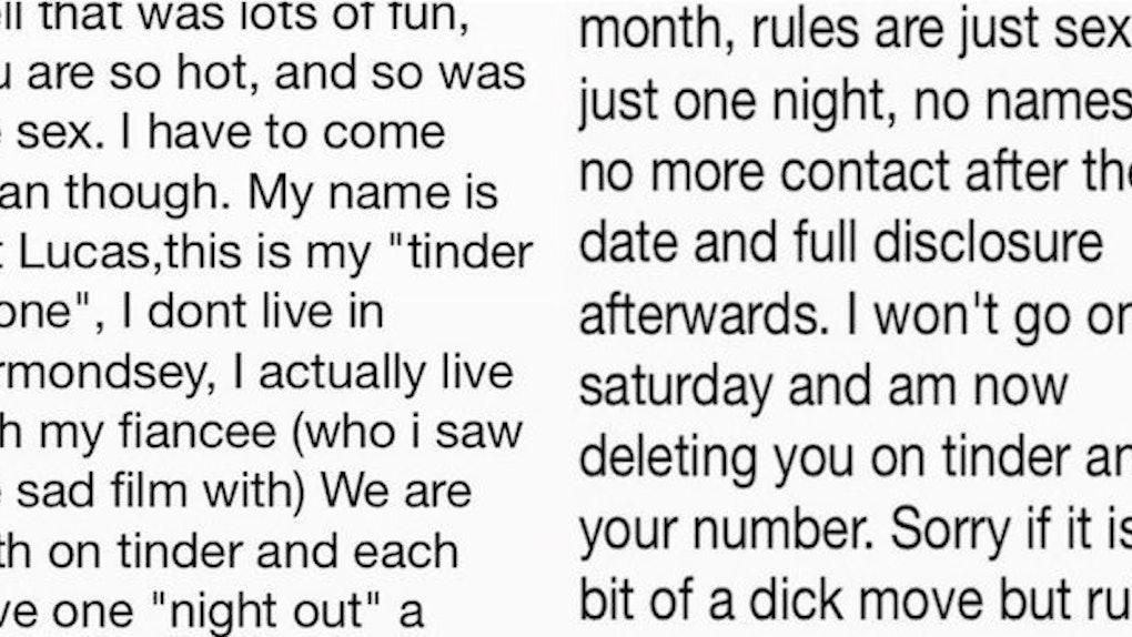 gratis kirke dating sites