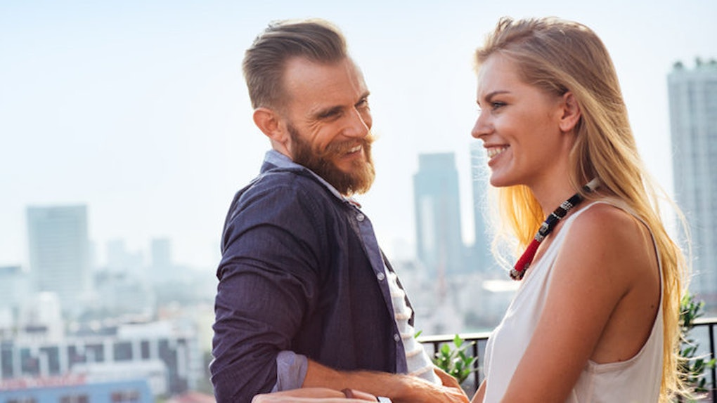 10 things you need to know about dating a cancer