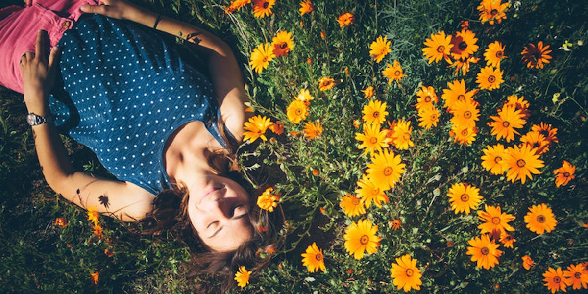 10 Reasons Why This Generation Needs To Unplug And Embrace Solitude