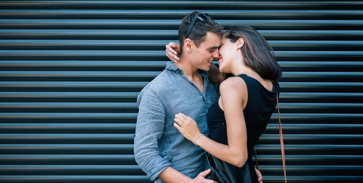 If No One Plays, No One Wins: Why You Have To Play Games To Find Love