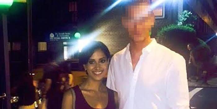 Uribe inis online dating