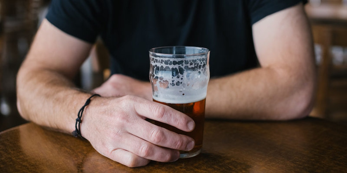 It's A Disease: 7 Things To Know About Drug And Alcohol Addiction
