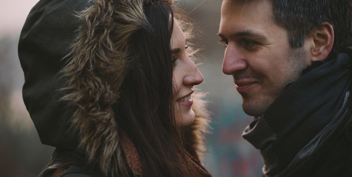 The 11 'Shouldn'ts' That Should Not Have Any Place In Your Relationship